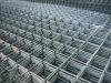 ТВК ЛЕМАКС Сетка для кирпичной кладки и армирования бетона 50х50х4мм  0.38х2м