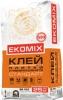 """TM Ekomix клей для плитки """"Стандарт"""""""