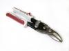 Ножницы по металу левые 250мм