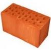 СБК Ромны Керамический блок (двойной кирпич) 2NF М-150 D900 F50