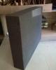 Пеностекло блок 600х450х80мм