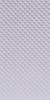 Ariana Настенная плитка Glamour 3361200 GLICINE