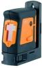 Нивелир GeoFennel Лазерный нивелир FL40 Pocket II