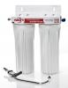 Экософт Двойная система очистки воды Filter1 FHV-200