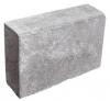 Brego Фундаментний блок 380х240х120мм