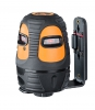Нивелир GeoFennel, Германия Line Laser 360° Liner HP