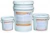 АДМИКС Гидроизоляционная добавка в бетон ТУ 5745-001-77921756-2006  1кг