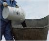 ПЕНЕТРОН ГИДРОХИТ ДОБАВКА Гидроизоляционная добавка в бетон ТУ 5733-005-77921756-2008  25кг