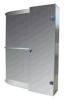 UMT (Украинские Зеркальные Технологии) Шкаф зеркальный  6 ШП 650*800*150 мм
