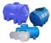 Емкости для воды и прочих жидкостей 100л