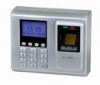 ZKTeco FU702-MS Биометрический терминал (контроллер)