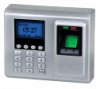 F702 Биометрический терминал (контроллер)