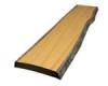 Доска необрезная сосна 35мм L=4-4,5м
