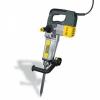 Wacker Neuson Электрический отбойный молоток EH 9