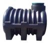 Септик для канализации 2м3