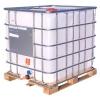 "Биотех-2М Пластифицирующая добавка (пластификатор) для бетона ""ЛИГНОПАН Б-"