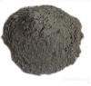Высокоглинозёмистый цемент ГЦ-40 (1400 С)