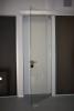 MetalGlass Алюминиевая дверная коробка