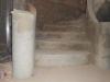 Изготавливаем лестницы бетонные любой сложности и конфигурации