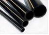 """ЧП """"Полимер Труба"""" Труба полиэтиленовая для газоснабжения ПЭ-80 SDR 17,6"""