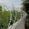 Егоза™ Спираль Егоза-Стандарт-плюс 600/5