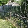 Егоза™ Спиральный барьер СББ Егоза-Стандарт-плюс 700/7