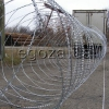 Егоза™ Спираль Егоза-Супер 1350/11