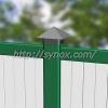 Synox™ Шумозащитный забор