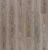 Quick-Step LOC FLOOR Ламинат LCF046 Дуб светло серый однополосный