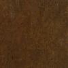 GRANORTE Напольное пробковое покрытие Елемент рустик коричневый