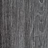 Напольное виниловое покрытие с замком Oak Black 546128