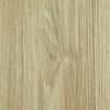 Напольное виниловое покрытие с замком Oak Limed 54615