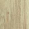 Напольное виниловое покрытие с замком Oak White 54617