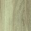 AllureFloor Напольное виниловое покрытие с замком Oak Silver 54616