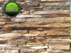 чп Natural-Stone Фасадно-стеновая нарезка-торец