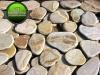 чп Natural-Stone Галька окатанная из песчаника