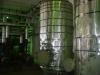 Теплоизоляция негорючая техническая ФРП-1 ( полуцилиндры , плиты ) . Гарантия — 20 лет !