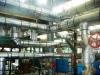 ФРП-1, Украина Теплоизоляция для труб и трубопроводов ФРП-1 ( скорлупы , полуцилиндры) . Гарантия — 20 лет!