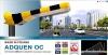 ELGO ADQUEN OC – для освещения пешеходных переходов