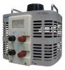TM Rucelf Лабораторные автотрансформаторы LTC 5000