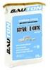 БАУТОН Winter - морозостойкий клей для газобетона (пенобетона, газосиликата)