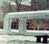 ФРП-1, Украина  Негорючая изоляция для труб  , диаметры  57-1020 мм . Температура эксплуатации  : -180 - +180 С . Гарантия качества — 20 лет!