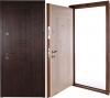 Укрметдвери Входные двери «Танк» 2060*1030*80