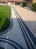 Завод Ковальской Плитка тротуарная