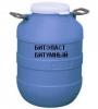 БИТЭЛАСТ – БИТУМНЫЙ  Битумно – каучуковая мастика холодного применения