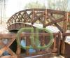 украина Строительство мостов