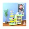 Мебель игровая кондитерская