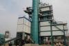 Sinosun Machinery Стационарный асфальтобетонный завод Sinosun SAP120 (120 т/ч)