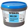 WAKOL Паркетный клей Wakol MS 230