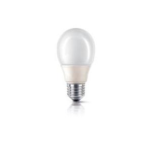 Philips Энергосберегающая лампа EcoAmbiance